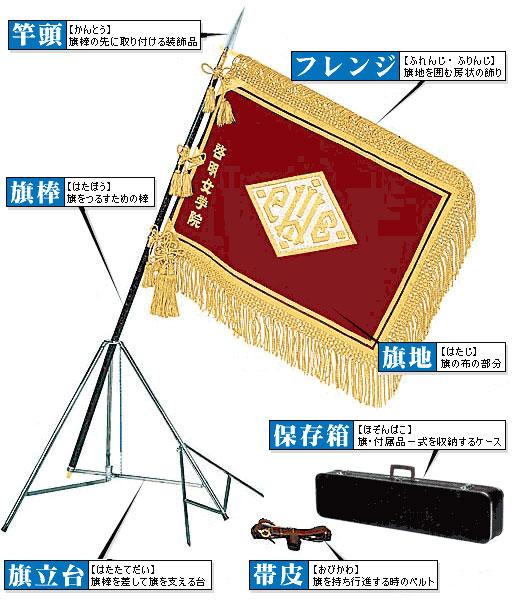 商品紹介 イメージ