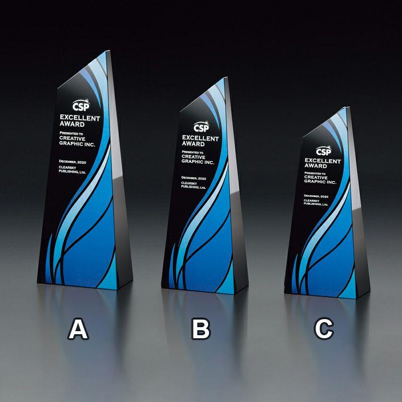 A,B,Cの3サイズの展開です。