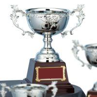 エイブルカップ WIN-FD-146-A