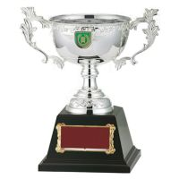 エイブルウィンカップ WIN-FBL-144-A (口径120×高さ225mm)