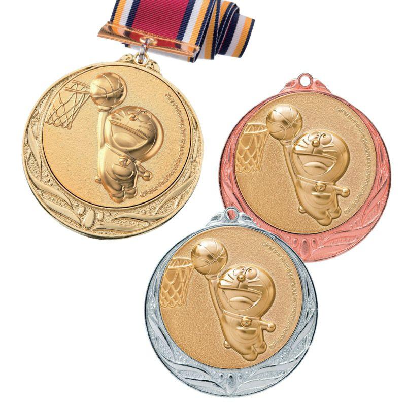ドラえもんメダル SUN-DRZ-2005