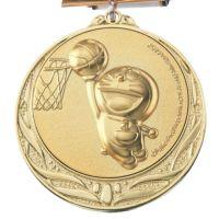 ドラえもんメダル SUN-DRZ-2005金