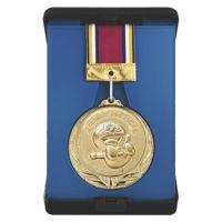 ドラえもんメダル SUN-DRZ-2005ケース